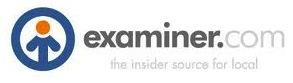 Examiner