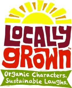 LocallyGrown_300c