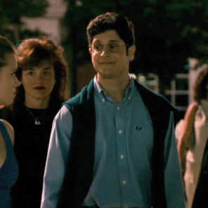 Opposite Amy Adams and Mark Wahlberg in David O. Russell's Academy Award nominated 'The Fighter'.
