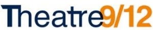 Theatre 912 logo