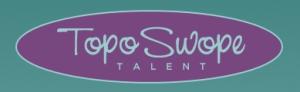 Topo Swope logo