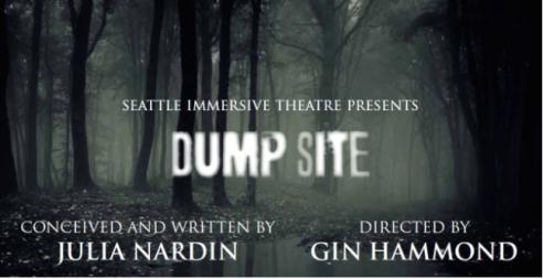 DumpSitePoster